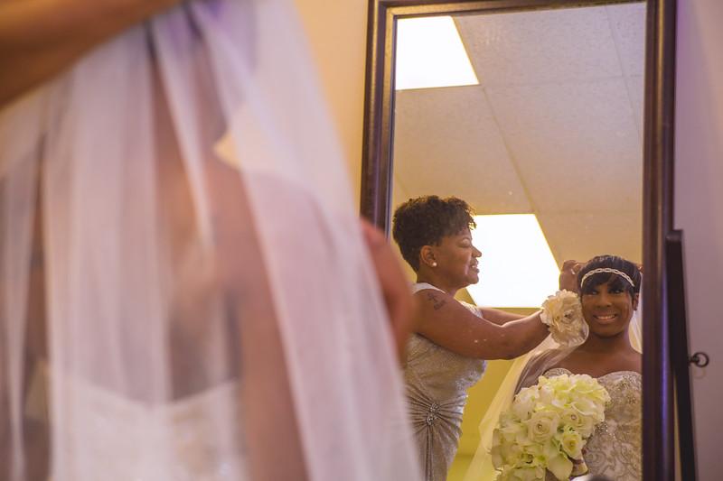 Benson Wedding-0469.jpg