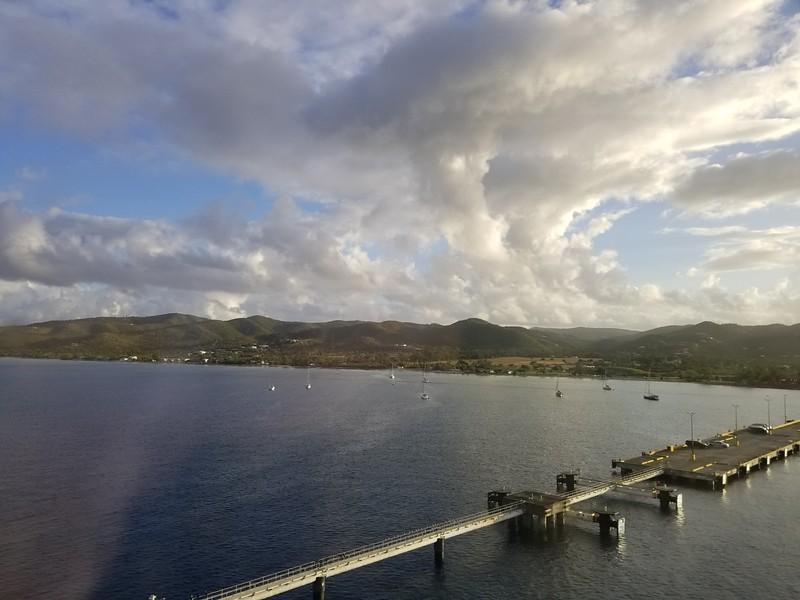 St. Croix (1).jpg