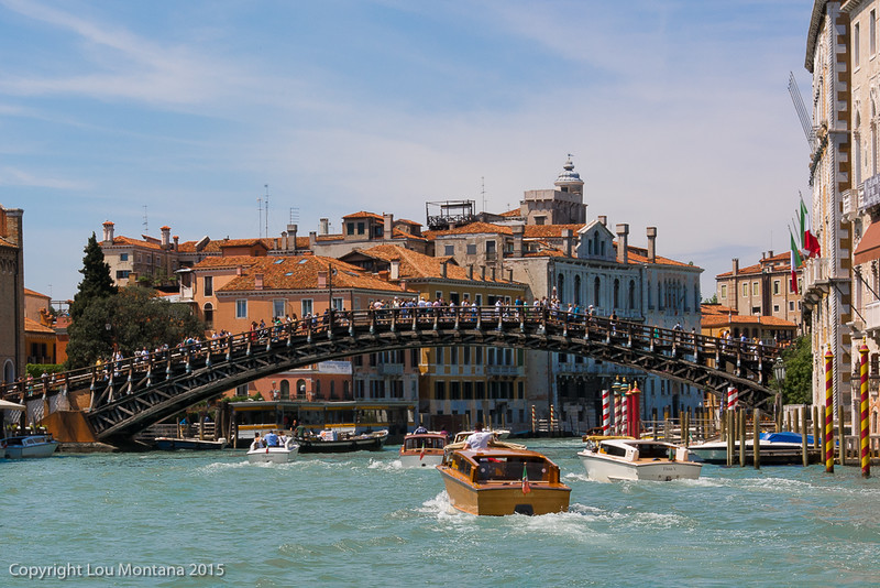 Venice-5658.jpg