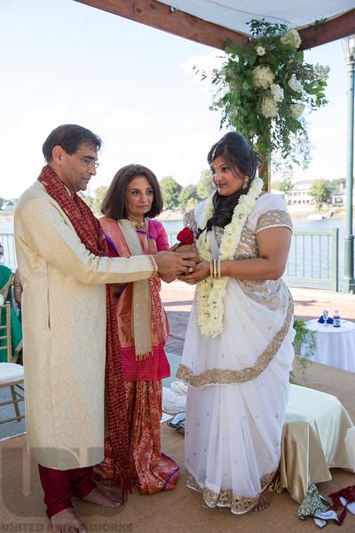 bap_hertzberg-wedding_20141011164436_PHP_8454.jpg