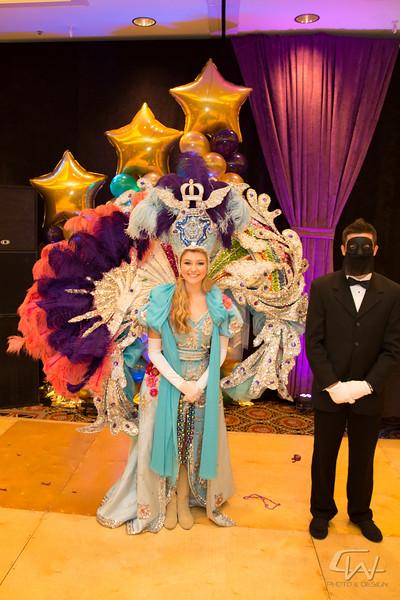 Dance Mardi Gras 2015-1011.jpg