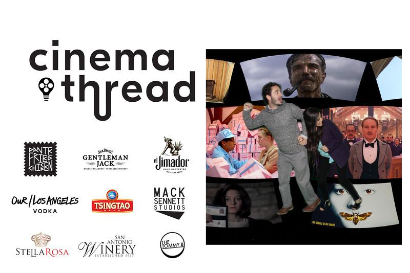 cinemathread3602016-11-17_22-27-47_1