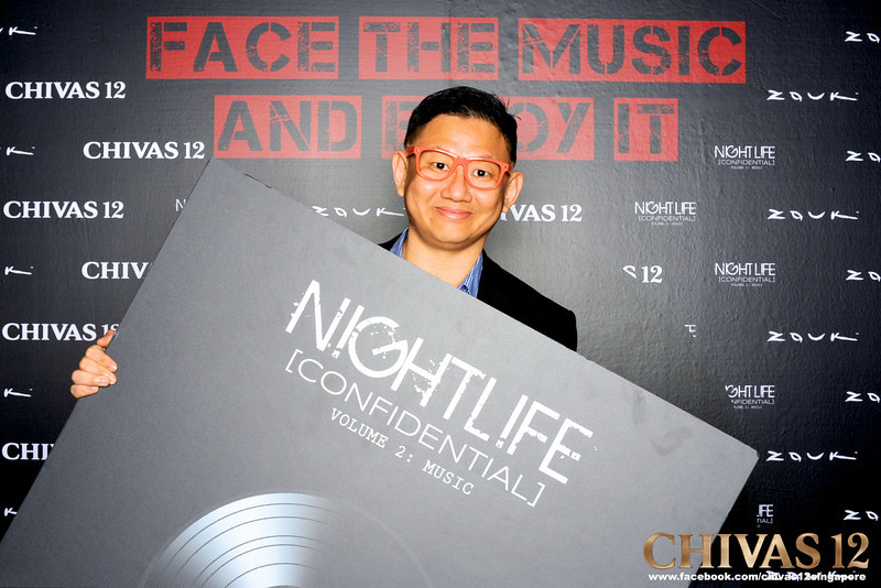 Nightlife Confidential 009.jpg