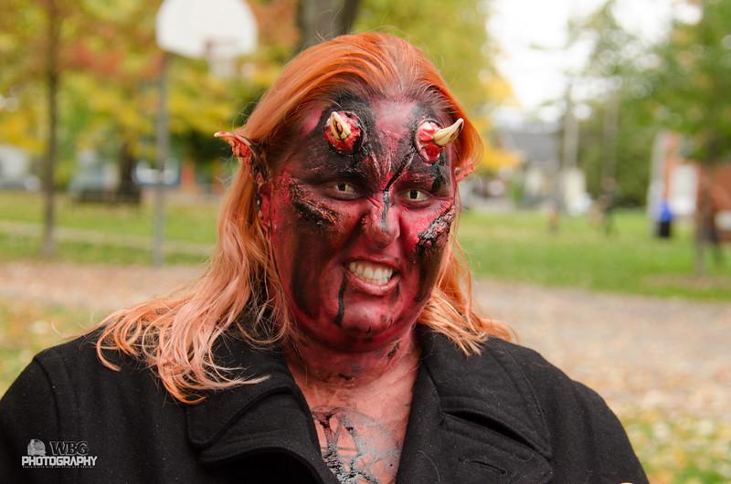 ZombieWalk-114.jpg