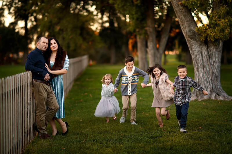 Family062a.jpg