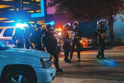060320 Community Policing