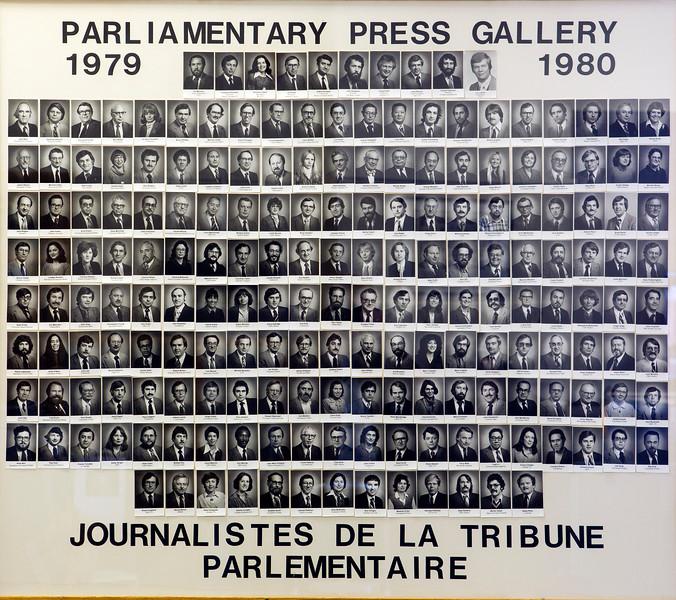 Press Gallery Group 1980.jpg