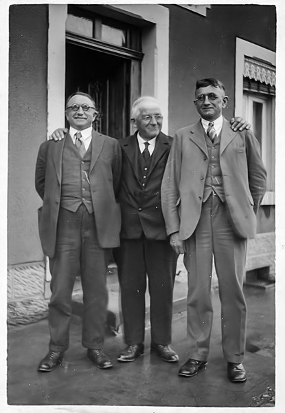 1920_George_E02-01_Edit1.jpg