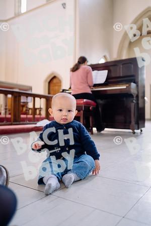 © Bach to Baby 2019_Alejandro Tamagno_Raynes Park_2019-10-31 028.jpg