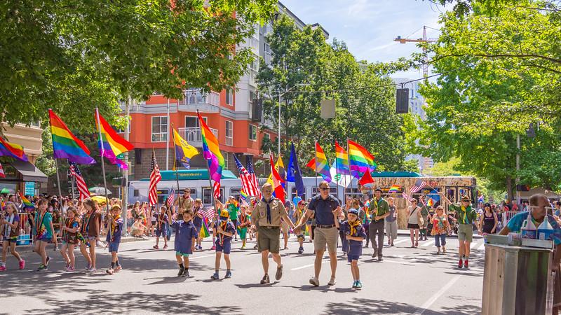 2017-Pride-110.jpg