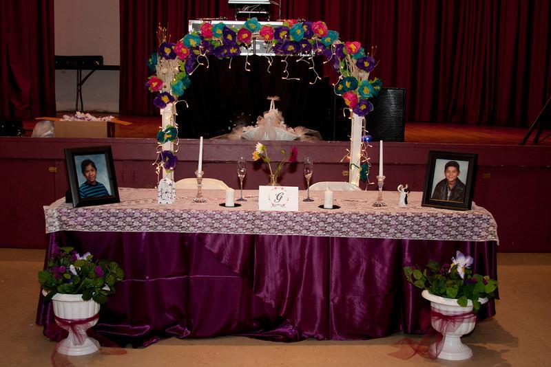 2011-11-11-Servante-Wedding-292.JPG