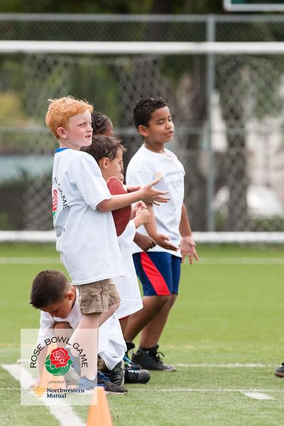 2015 Rosebowl Youth Football Clinic_0662.jpg