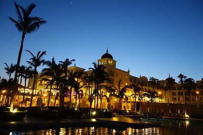 Cabo San Lucas June 10th - June 17th, 2015  -  Album 2