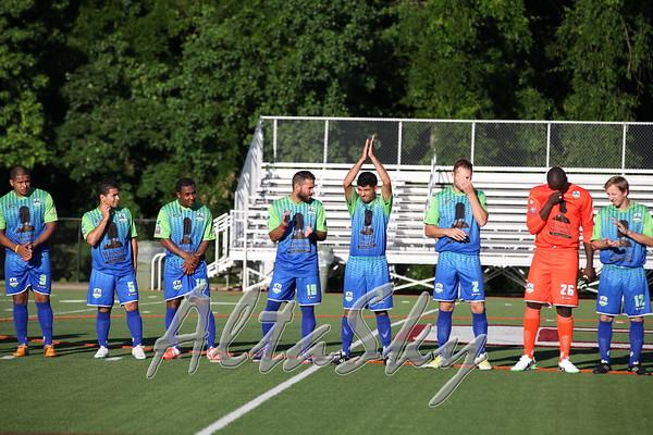 GATE CITY FC 06-14-2014