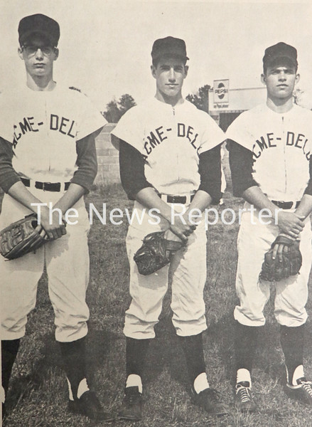 3.17.20_Look Back_Acme Delco baseball.jpg
