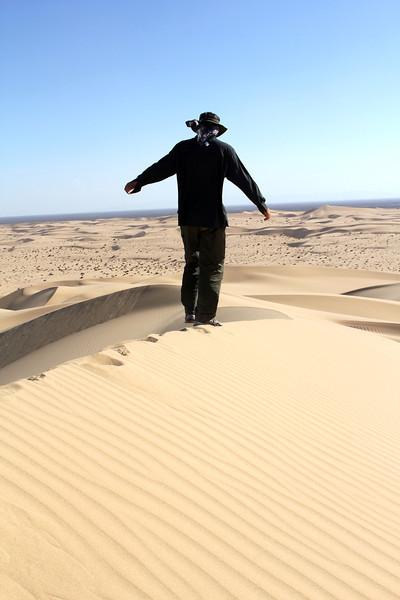 04 The Dunes (83).JPG