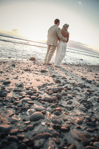 11.06.2012 V&A Wedding-605.jpg