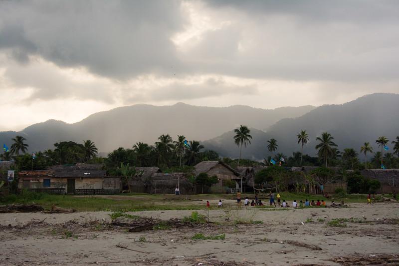 2013-10 Panama-1127.jpg