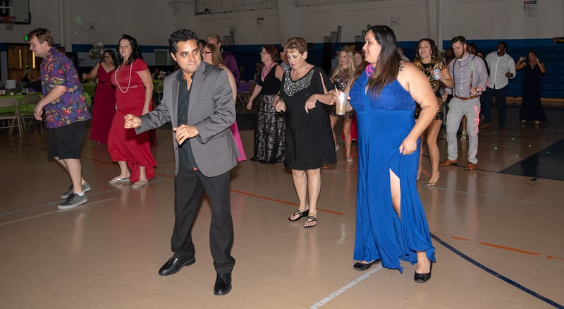 2nd Prom dancing floorVII.jpg
