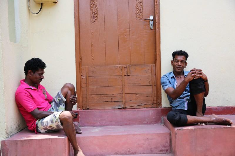 Meetotamulla 15042017 (c) s.deshapriya.jpg