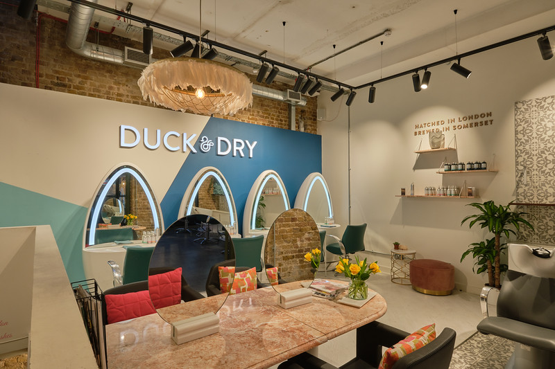 Duck & Dry 13.jpg