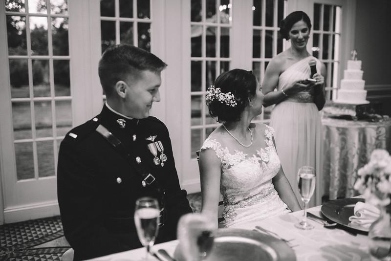 Philadelphia Wedding Photographer - Bernreuther-575.jpg