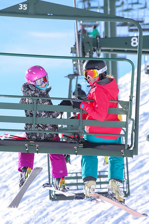 011517 Cousin Ski Day