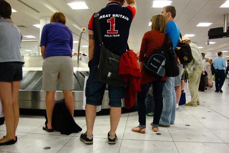 airport baggage claim.jpg