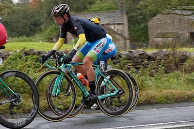 UCI Worlds Elite Men Road Race