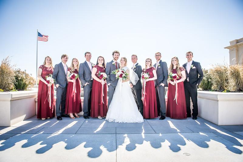 Corinne Howlett Wedding Photo-445.jpg