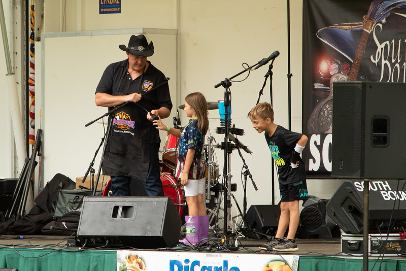 20180908ChiliCookOff-2637.jpg