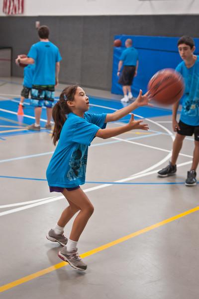 110714_CBC_BasketballCamp_4846.jpg
