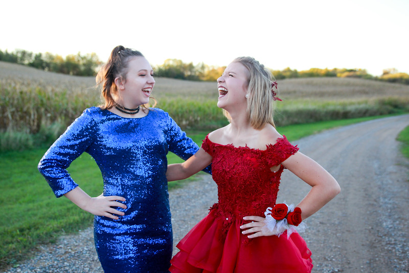 Home Coming Pictures 2017-76.jpg