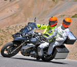 2014 France / Italy Ride (continued)