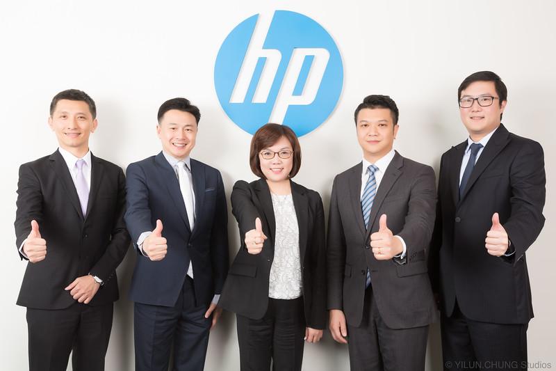 Business-portrait-20170601-HP惠普科技主管形象照-7.jpg