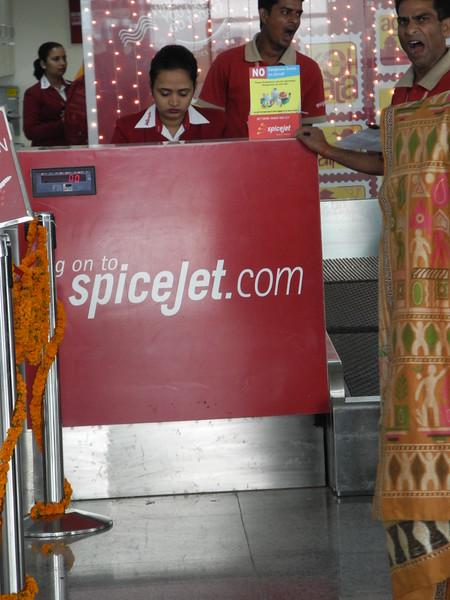 india&nepal2011 393.jpg