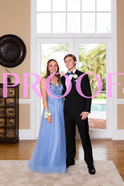 Prom 2019-51.jpg