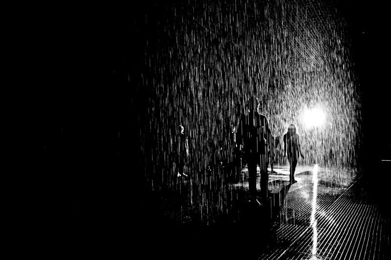 Rain_Room-Ronnie_Peters-13.jpg