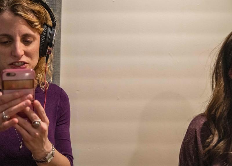 lajlc recording studio060.jpg