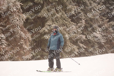 1.5.21 photos on the slopes