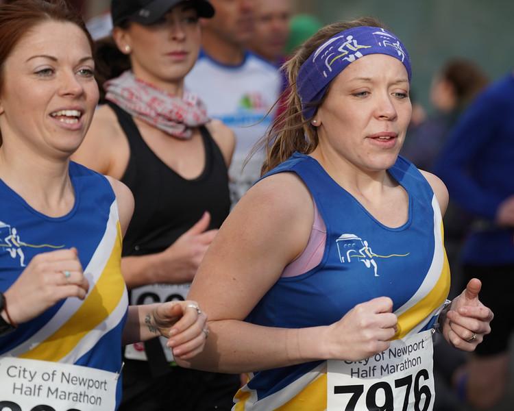 2020 03 01 - Newport Half Marathon 001 (62).JPG