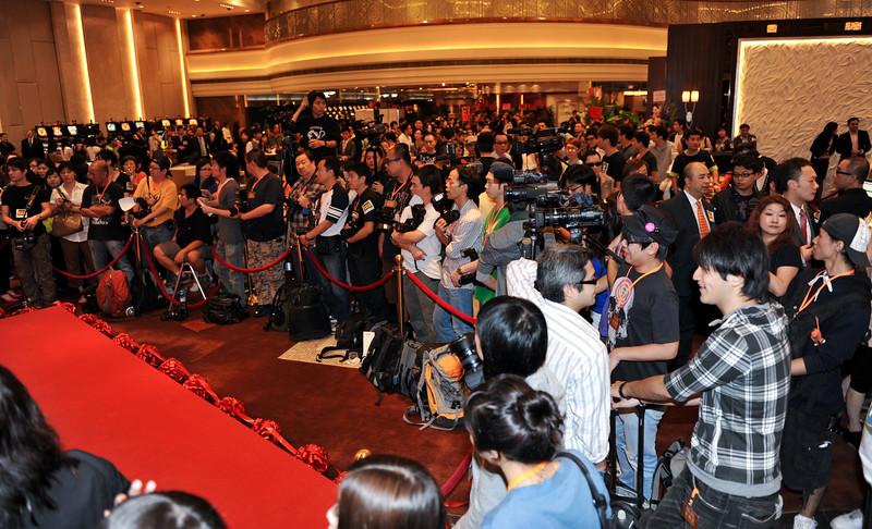 casino grand opening.jpg