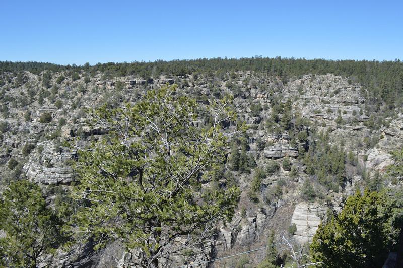 Arizona2014-Walnut_Canyon_3.JPG