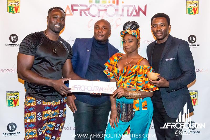 Afropolitian Cities Black Heritage-9935.JPG