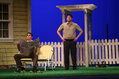 2014-01-27 All My Sons