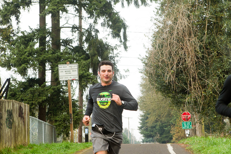 11 Miles Training Run  JHMT 20110130-20.jpg