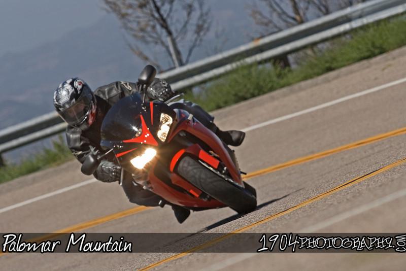 20090412 Palomar Mountain 203.jpg