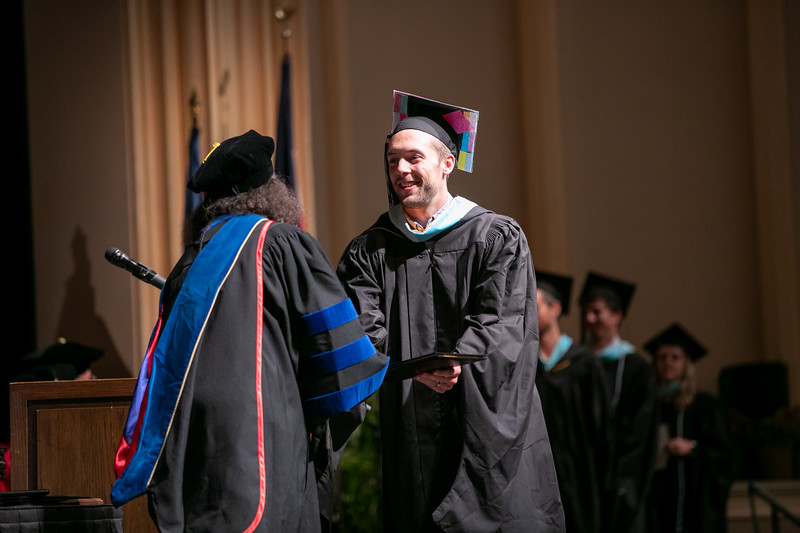 20190509-CUBoulder-SoE-Graduation-189.jpg
