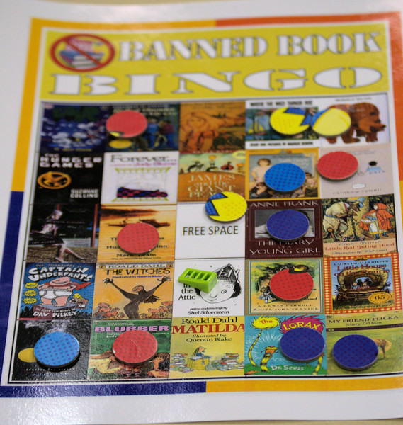 BannedBookBingo-11 -1.jpg