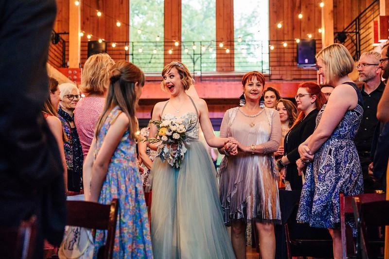368-CK-Photo-Fors-Cornish-wedding.jpg
